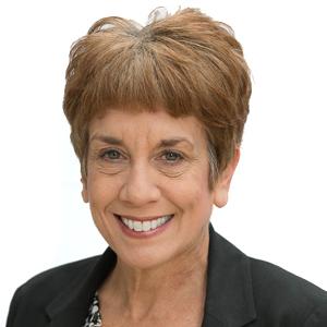 Susan Kalman
