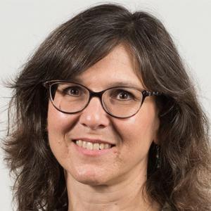 Karen Josephs