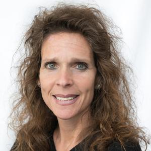 Melissa Felsen