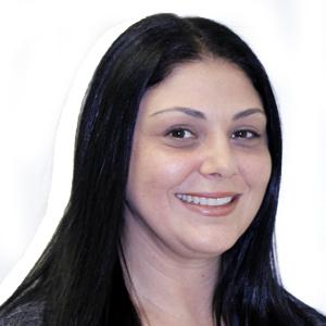 Christine Pizzo