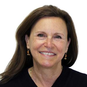 Robin Cohen, MSW