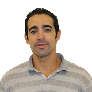 Dov Mochari