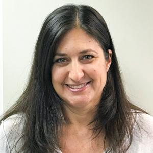 Lisa Gerson