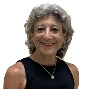 Audrey Kurland