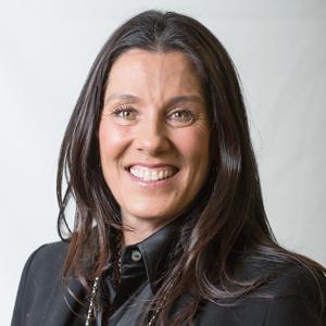 Julie Assael, LMSW